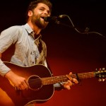 Live Review: Passenger – Beacon Theatre, NYC