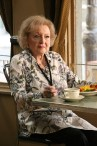 "BONES: Guest star Betty White in the ""The Final Chapter: The Radioactive Panthers in the Party"" episode of BONES airing Tuesday, March 14 (9:01-10:00 PM ET/PT) on FOX. ©2017 Fox Broadcasting Co. Cr: Patrick McElhenney/FOX"