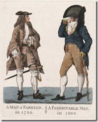 man-of-fashion_fashionable-male