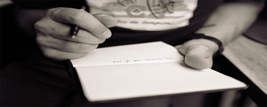 Meaningful Condolence Quotes for Your Sympathy Message - Tharp