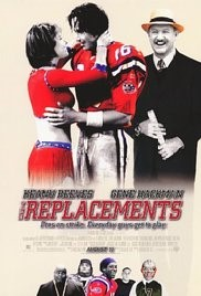 replacements2