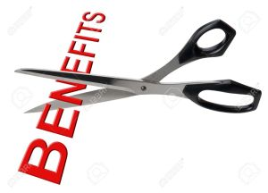 11914174-cutting-benefits-isolated-stock-photo