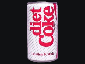 diet-coke-original-can