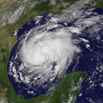 170824-noaa-texas-gulf-storm-harvey-njs-1105a_cfe6824a843278e082782d095a130cf9-nbcnews-fp-360-360