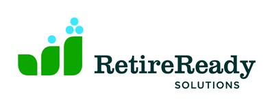readyretire