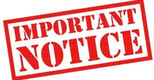 important-notice-1200x626