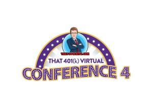 virtual 4