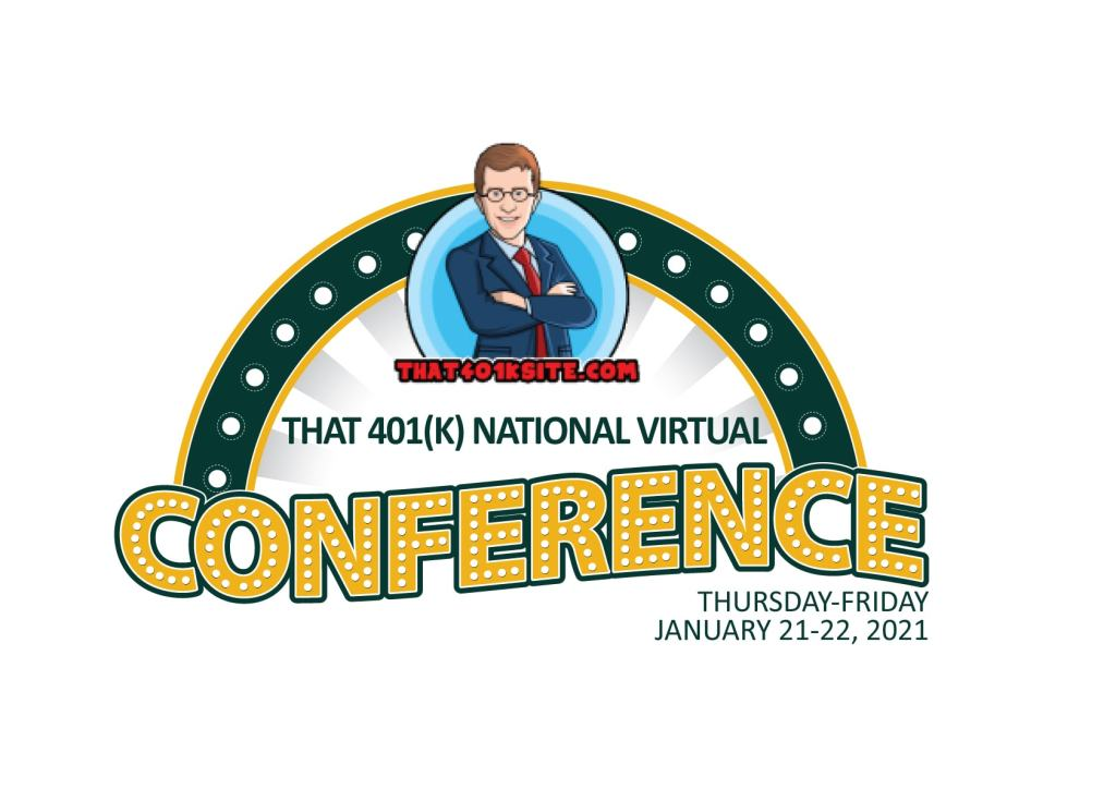 national conference copy