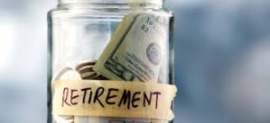 retirementsavings