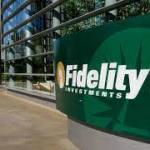 fidelity wins