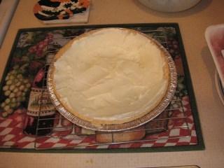 tayberry pie