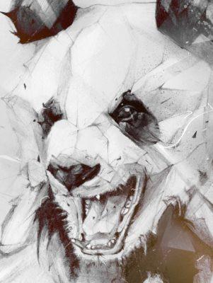 Cute Mandala Wallpaper Desiigner S Quot Panda Quot Receives Uniquely Filthy Trap Remix