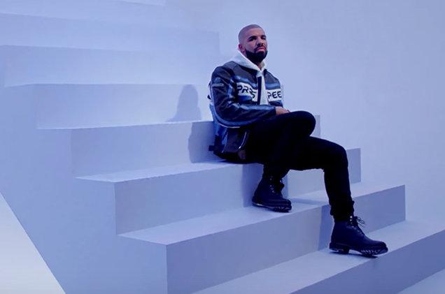 Return Of The Spice Girls Wallpaper Billboard 200 Drake Set To Return To 1 For 10th Week