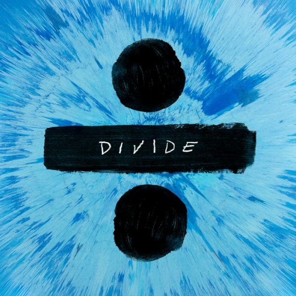 Chart Check Billboard 200 Ed Sheeran Enters Guinness Book of