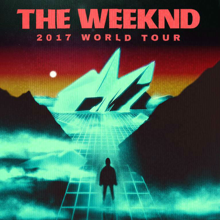 Fall In Chicago Wallpaper The Weeknd Unveils Dates For The Second Leg Of The