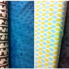 fabric1-1