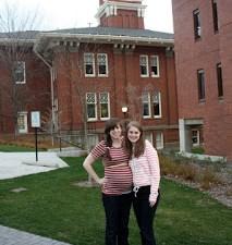 Hannie+College+