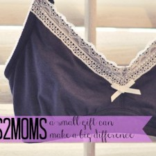 bras2moms+post