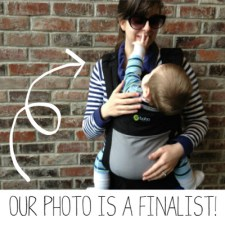 boba+finalist