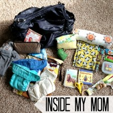 inside+my+mom+bag+600w