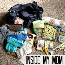 inside+my+mom+bag+600w