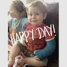 happy+day