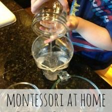 montessori+at+home+700w