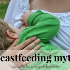 breastfeeding+myths+700w