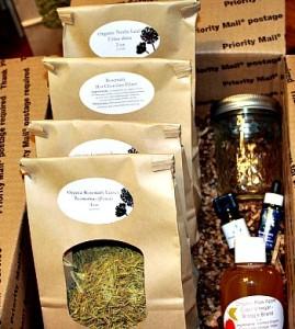 herb-box