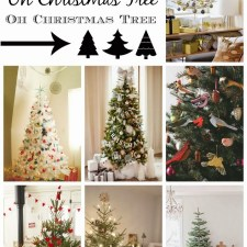 oh+christmas+tree