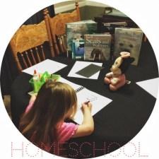 homeschool+700w
