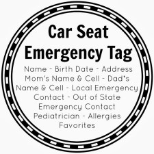 car+seat+emergency