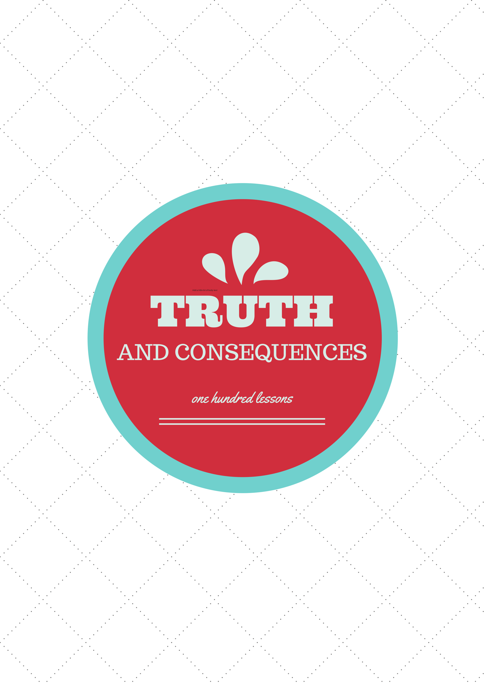 truth and consquence City of truth or consequences 505 sims, truth or consequences nm, 87901 ph 575-894-6673 | fax 575-894-7767.
