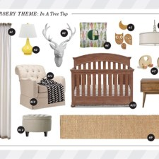 Nursery_TinyPrints2