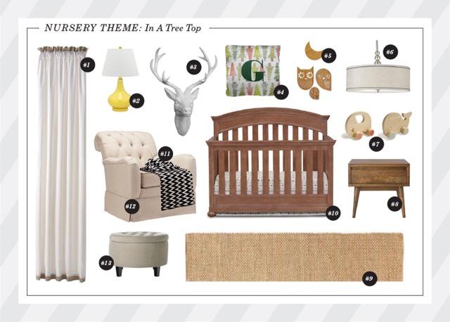 Nursery_TinyPrints2