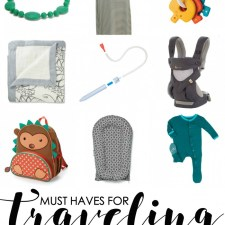 must-haves-for-traveling-with-baby