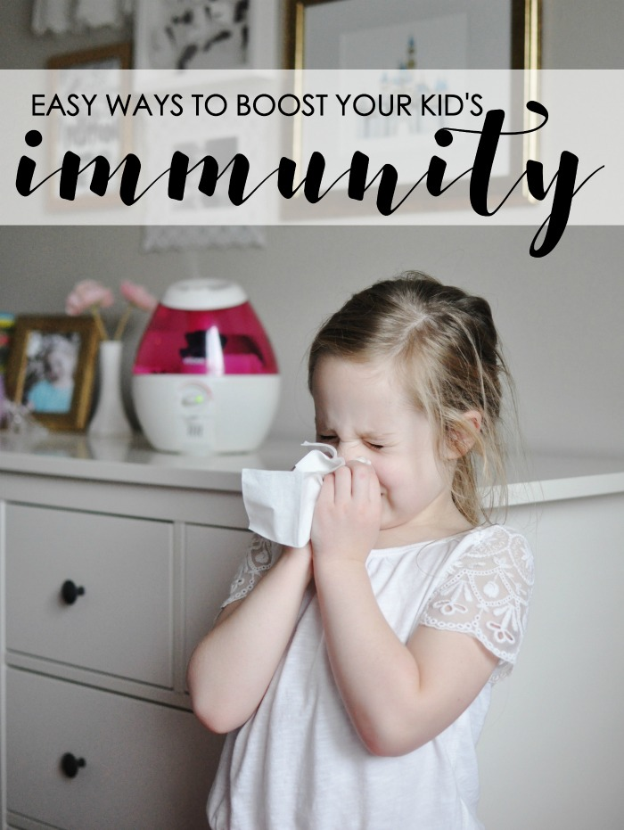 easy-ways-to-boost-your-kids-immunity
