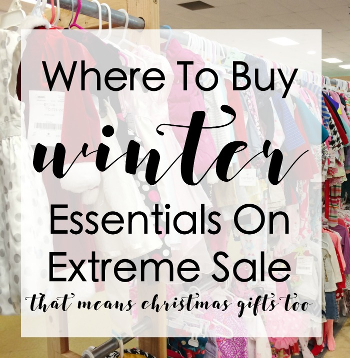where-to-buy-christmas-winter-essentials-on-extreme-sale