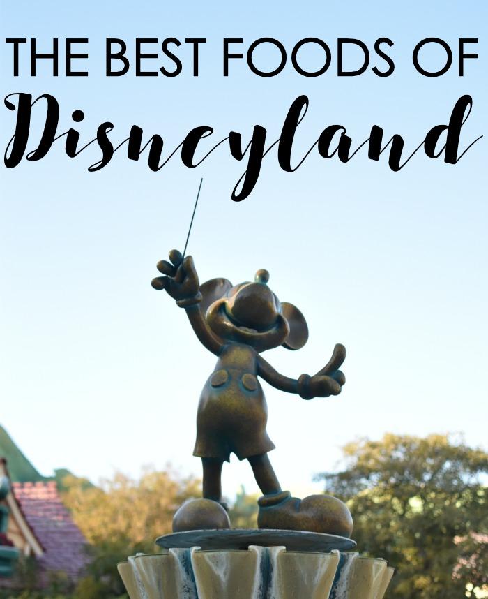 the-best-foods-of-disneyland