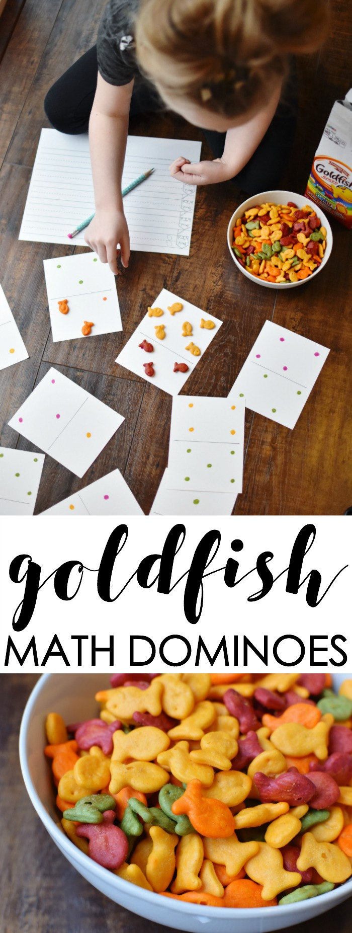 goldfish-math-dominoes