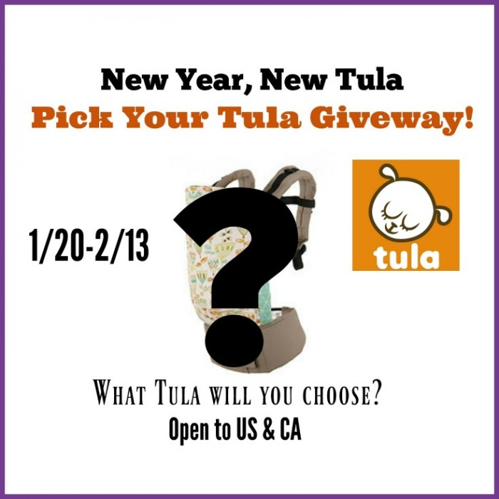 pick your tula