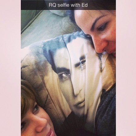 edward-cullen-pillow