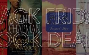 BLACK-FRIDAY-BOOK-DEALS