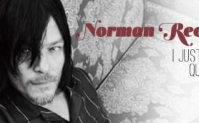 norman-reedus