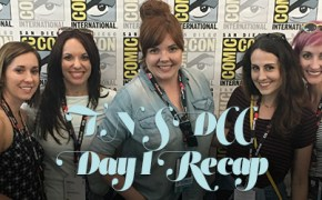 sdcc-day-1