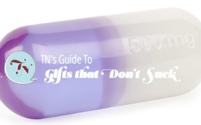 tn-pills