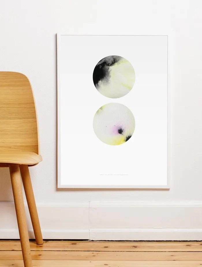 Design by Nynne Rosenvinge
