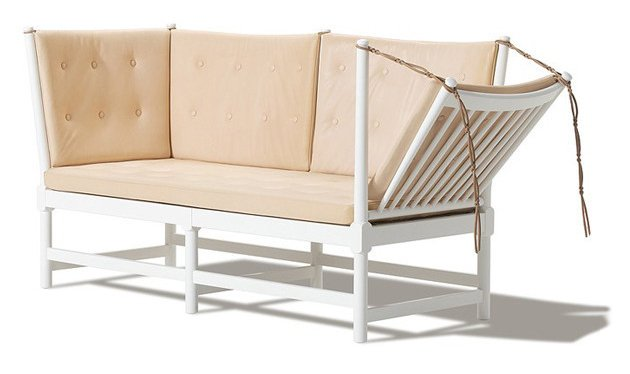 Photo by Fredericia Furniture