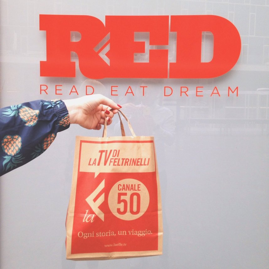 INGRIDESIGN_RED shopping