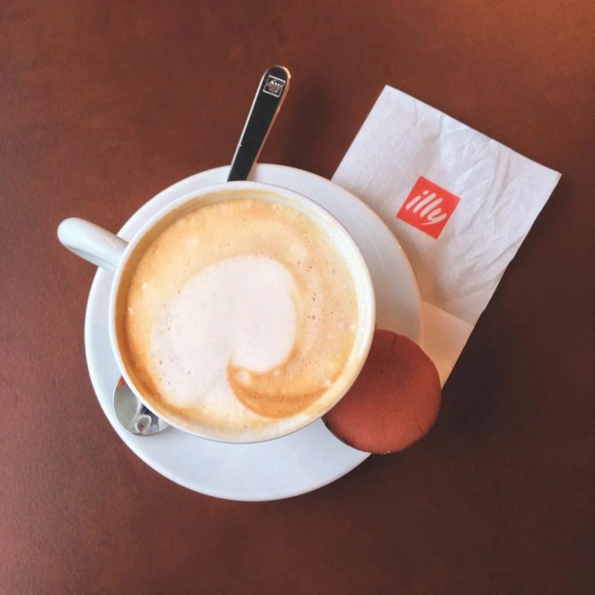 INGRIDESIGN_illy caffe coffee